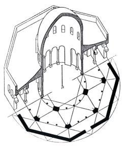 G1 - Cupola della roccia5