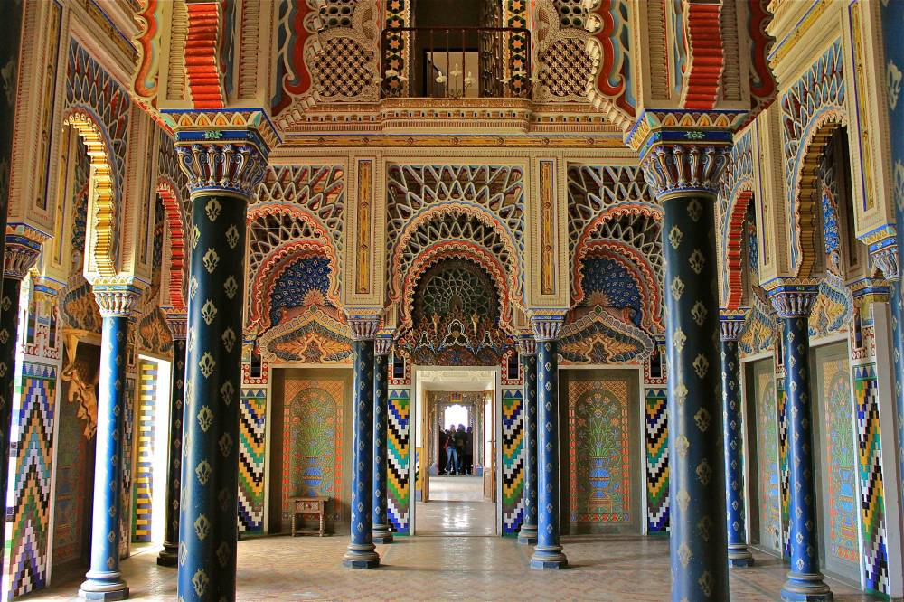 sammezzano-1