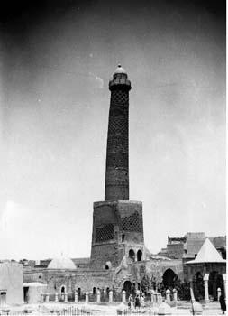 al-nuri-minaret by kamil chadirij.jpg