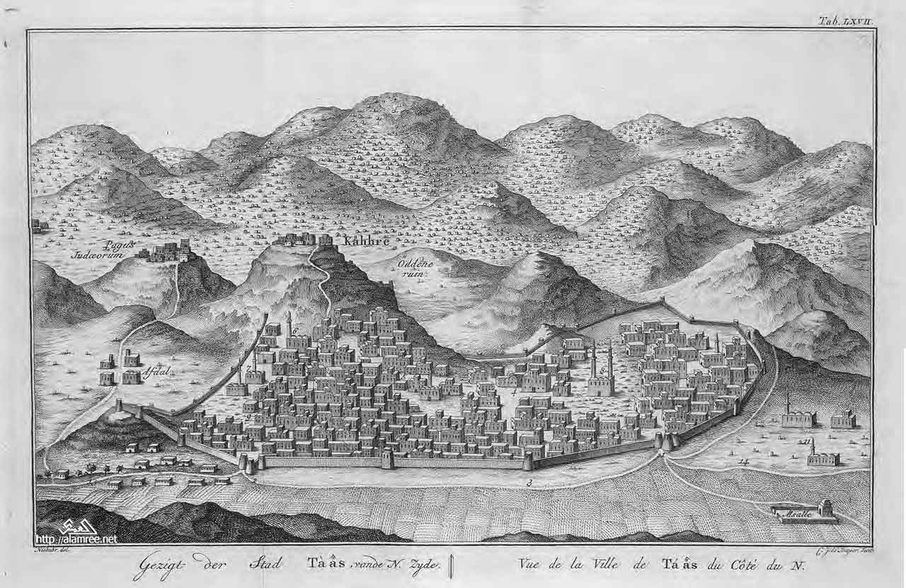 Niebuhr_-_Map_of_taiz,_Yemen.jpg